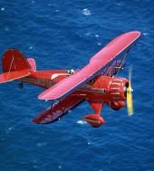 Închirieri avioane la mare