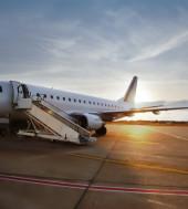 Închirieri avioane în Moldova