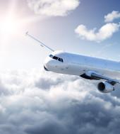 Închirieri avioane în Muntenia