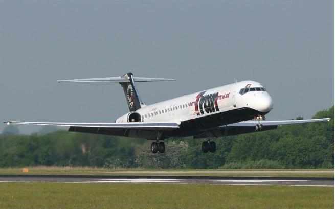 inchirieri-avioane-boeing-737