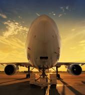 Închirieri avioane în București