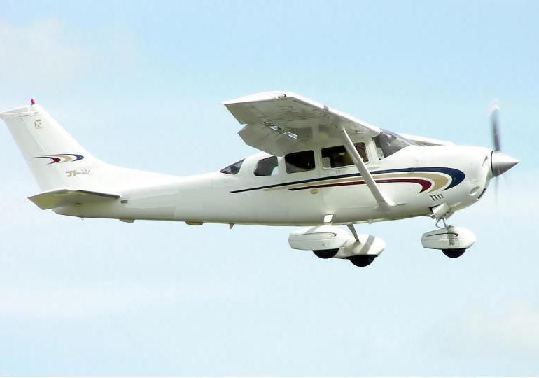 cessna-206-avion-monomotor
